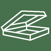box-pizza-icone