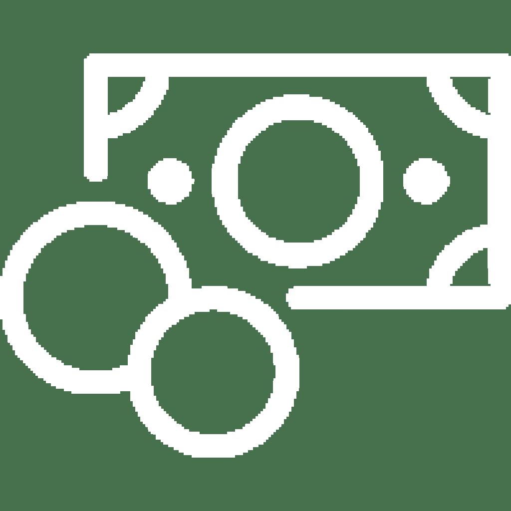 espèces-icone-1024x1024